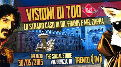 visioni_on_the_road